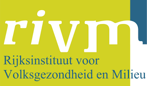RIVM.png